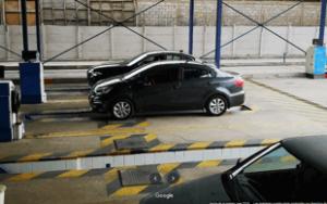Revisión tecnica vehicular en Denham Antofagasta