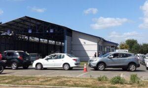 Revision Tecnica Belloto - Requisitos y como pasar la inspección de tu vehiculo