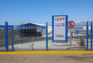 Revision Tecnica en Antofagasta en Centro de inspección San Dámaso
